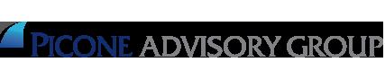 Picone Advisory Group